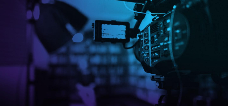 Film + Television – 01