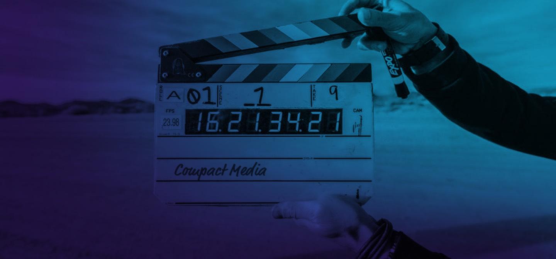 Film + Television – 03